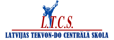 gallery/logo_ltcs_transparent